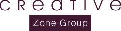 creative zone group ltd